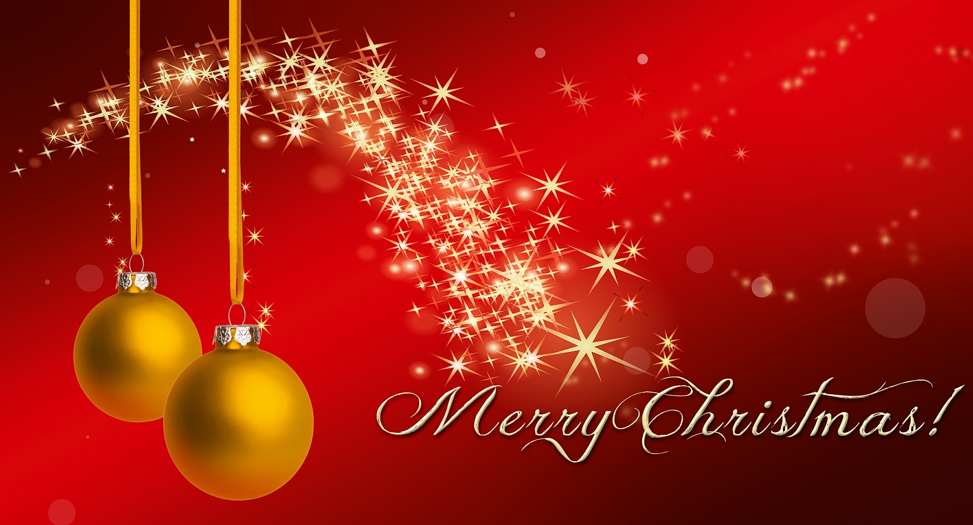 Merry Christmas from Bitsolver Limited