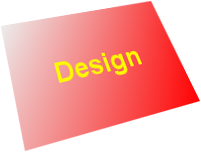 Website design and software design, designed and built to your business requirements.
